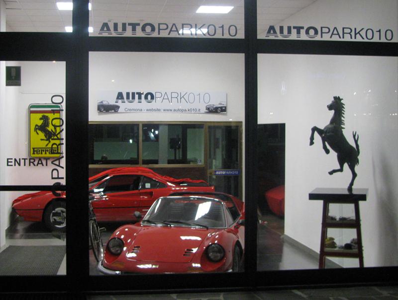 autopark010 2