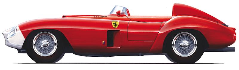025_Ferrari_250_Monza_1024x1024