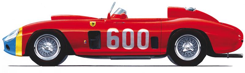 029_Ferrari_290_MM_1024x1024