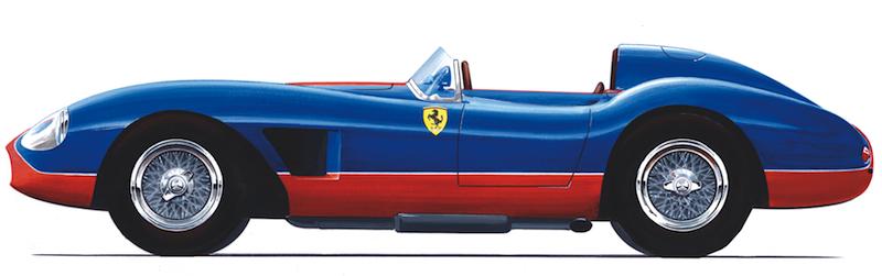 031_Ferrari_500_TRC_1024x1024