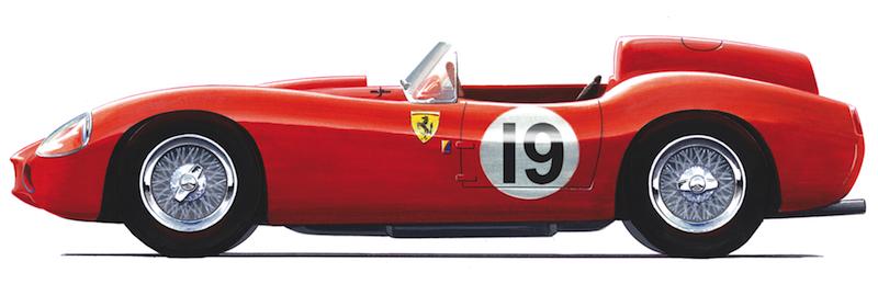 035_Ferrari_Dino_296_S_1024x1024