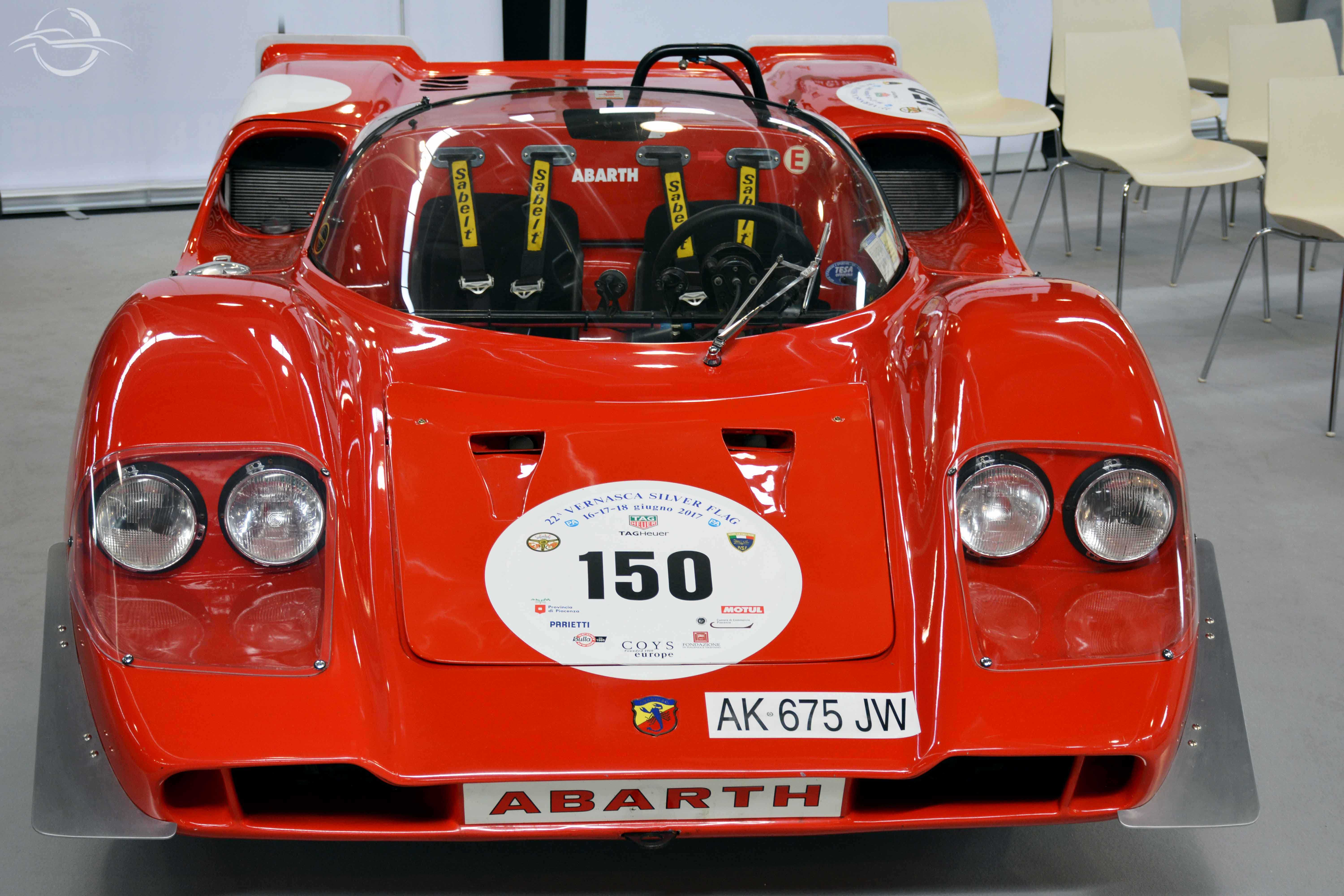 abarth-fronte