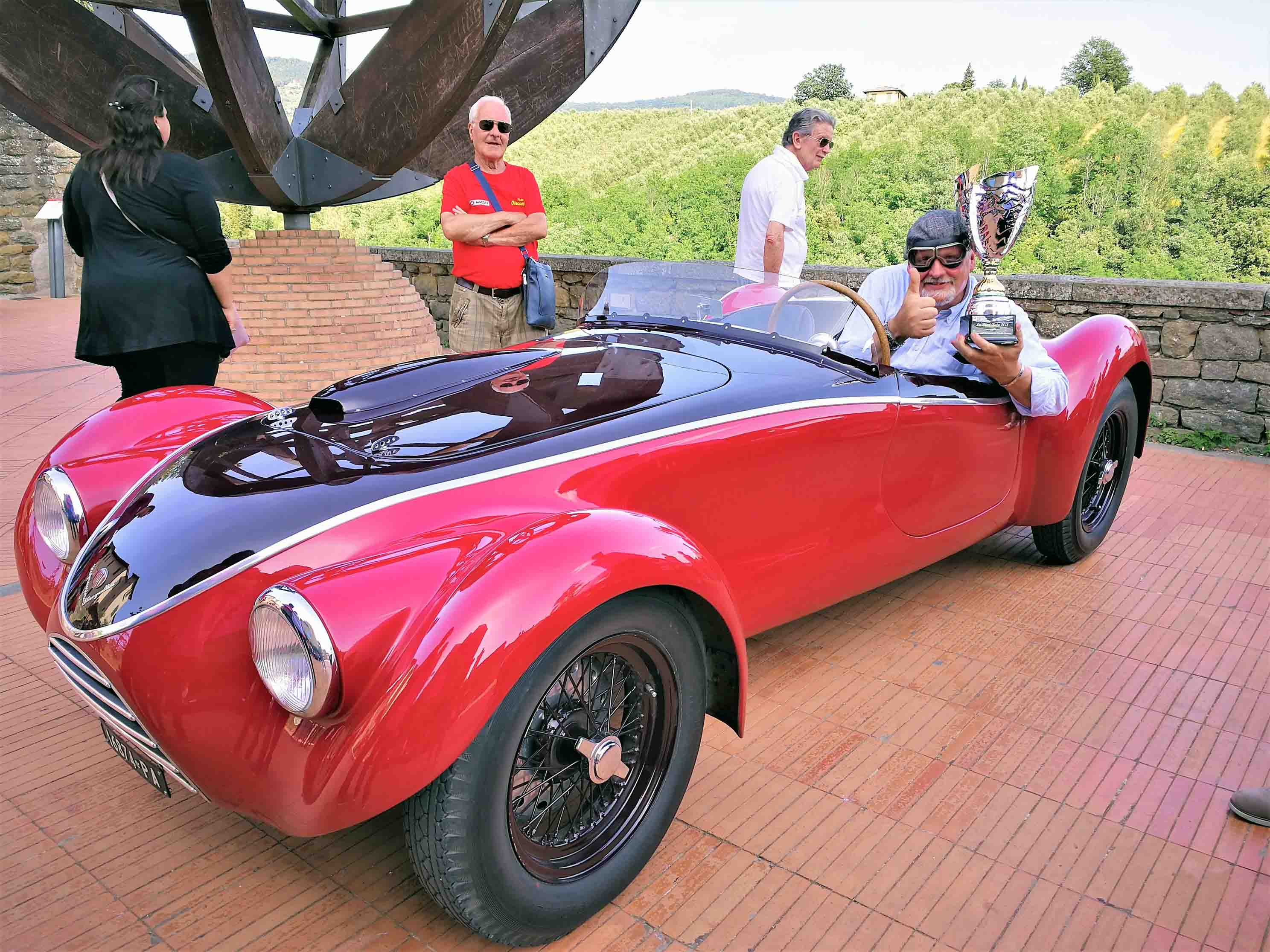 Fiat Pininfarina