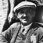 Vittorio Jano